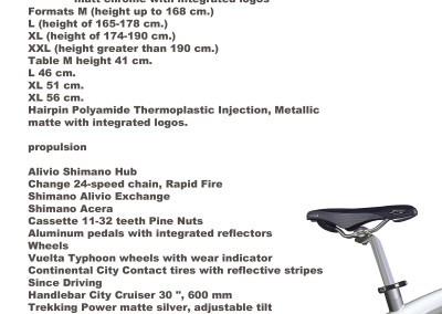 morfos-equipamiento