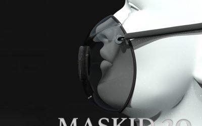 MASKID-20