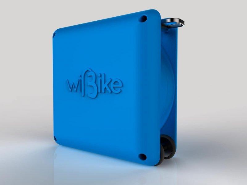 WINBIKE SYS
