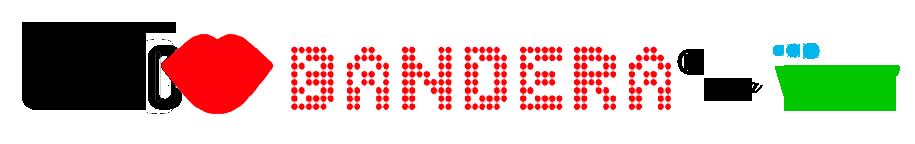 logotipo-BesoBandera
