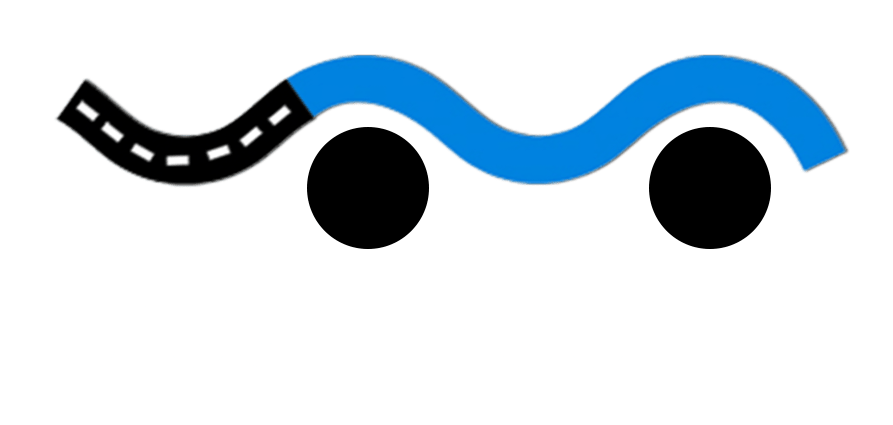 urbanMobility
