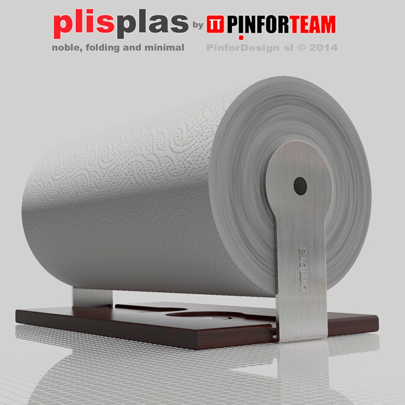 PLIS-PLAS