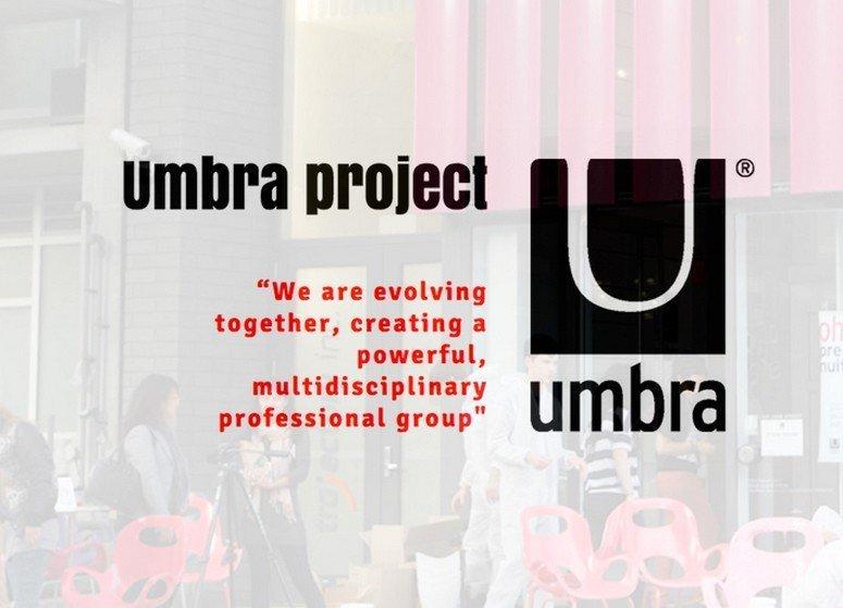 UMBRA CHALLENGE