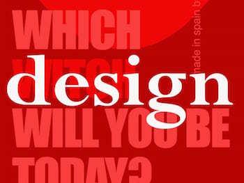 DESIGN  1985 -2010
