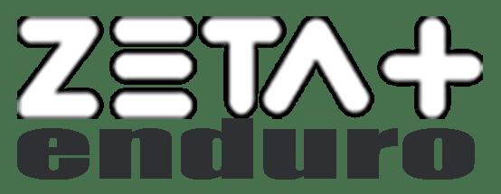 ZETA+ enduro