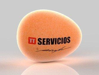 SERVICIOS CREATIVOS