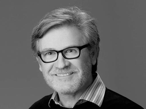 ANTONIO PINFOR