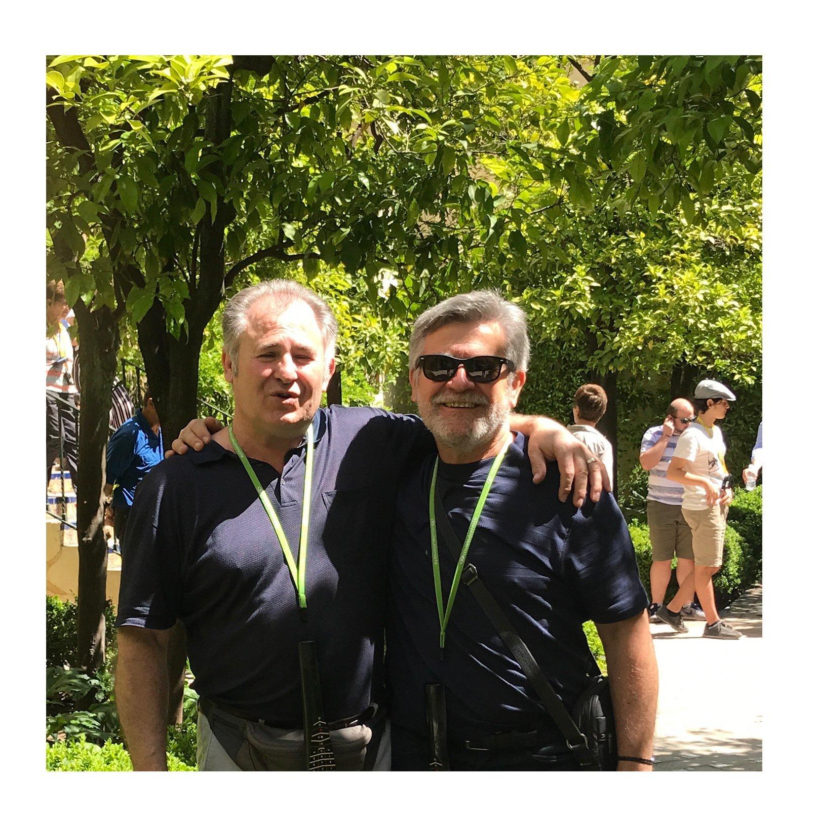 Creador de Productoen Sevilla, especialista en geometria 3D