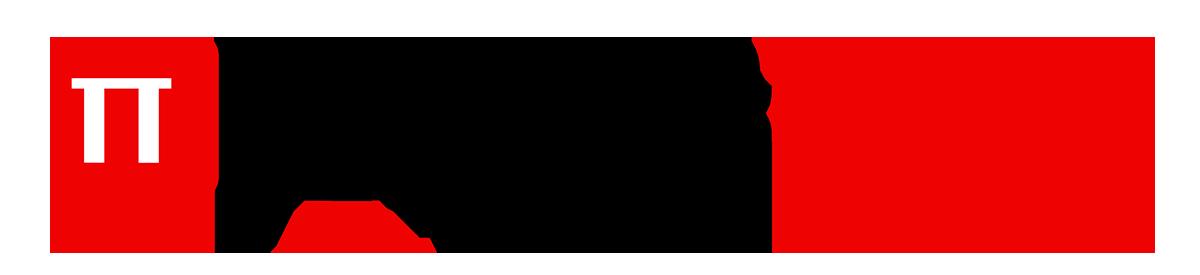 antoniopinfor