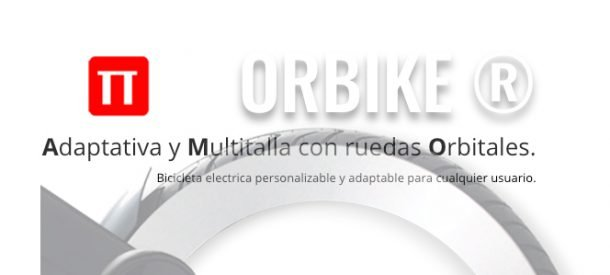 e-bike-orbike