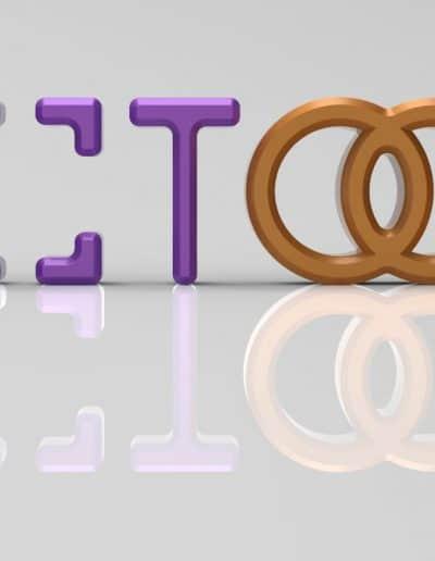 logotipo de Photoon