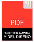 Registro-de-Marca-y-Design