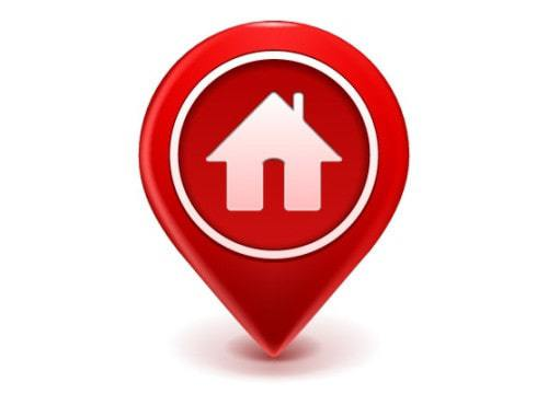 icono-rojo-con-simbolo-de-casa