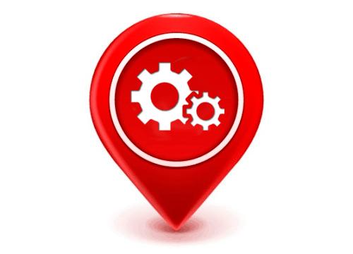 logo-industrial